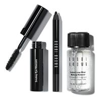 Free Everything Eyes Trio with any $50 order @ Bobbi Brown Cosmetics