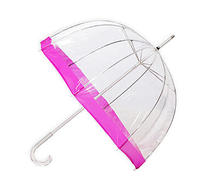 $2.99 Totes Women's Bubble Fashion Umbrella