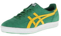 From $34.54 Onitsuka Tiger Vickka Moscow Fashion Shoe