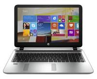 "$759.00 HP Envy 15 k012nr i7 15.6"" 1080p Touchscreen Laptop"