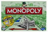 $7.87 Monopoly Board Game