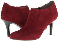 Up to 75% off Nine West and more Shoes @ 6PM.com