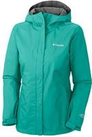 15% off  all Columbia Gear @ Campmor