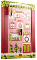 $99 Benefit Cosmetics Advent Calendar ($150 value)