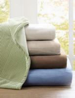 50% OFFF+Extra 10% OFF+Extra 20% OFF Select Cold Weather Bedding @ Kohl's