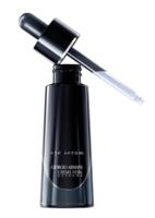 FREE Crema Nera Eye Serum 3ml With Any Purchase of $150 @ Giorgio Armani Beauty