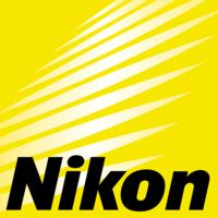 10% Off  Nikon Refurbished Products