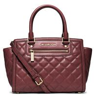 Extra 25% Off Michael Michael Kors Bags @ Lord & Taylor