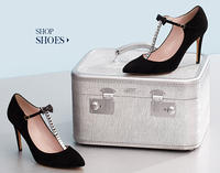 25% OFF Shoes @ Kate Spade