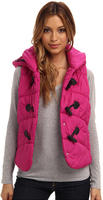 Up to 68% off Select Coats & Outerwear @ 6PM.com
