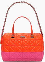 Up to 50% off+extra 25% off  Select Final Sale Items @ Kate Spade