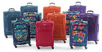Up to 60% off Select Luggage and Backpacks @ Bon-Ton