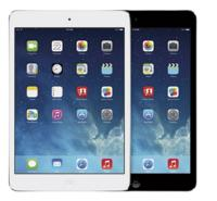 $249.99 Apple iPad mini with Retina Display 16GB