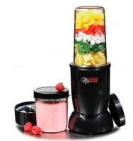 $9.99 Nuwave Twister Blender