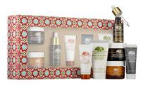 $38 Origins Bestsellers Kit ($103 value)