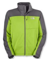 $67.73 The North Face Momentum Jacket - Men's