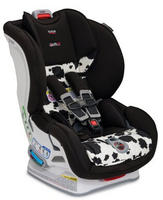 $264.00 Britax Marathon ClickTight Convertible Car Seat