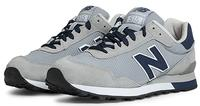 $32.99  New Balance 515 Men's Running Shoes