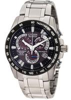 10% Off + Free Shipping Select Citzen Watches @ Amazon.com