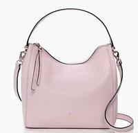 $123.00 Kate Spade Charles Street Small Haven