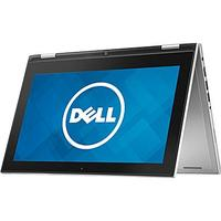 "$329.99 Dell Inspiron 3147 11.6"" 2 in 1 Convertible Touchscreen Windows Laptop"