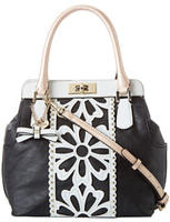 Up to 71% Off GUESS Shoes, Bags and more @ 6PM.com
