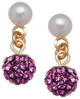 Dealmoon exclusive! Up to 85% Off 14K and 10K Jewelry @ Jewelry.com