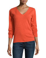 Up to extra 50% Off + $50 off $100 Cashmere Sweaters and Accessories @ LastCall by Neiman Marcus
