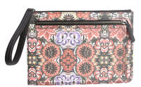 Up to 65% off Select Clutches @ Belle and Clive