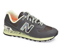 5% - 25% Off New Balance '574' Sneakers @ Nordstrom