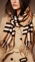 Last Day! $50 off $200 Reg-price Burberry Purchase @ Neiman Marcus