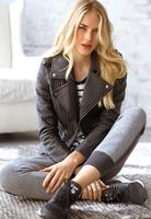 Buy 1 Get 1 50% OFF the AEO Fall Sale @ American Eagle