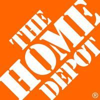 Up to 50% off Overstock Sale @ Home Depot