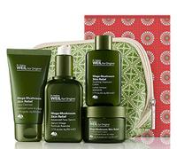 $71($127 Value) Dealmoon Exclusive!Early Access to the Dr. Weil for Origins Mega Relief Gift Set + Free shipping @ Origins