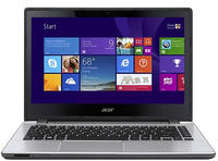 "$379.99 Acer Aspire 14"" Touch-Screen Laptop"