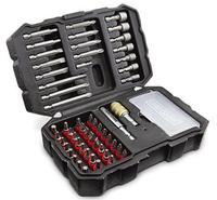 Up to 66% Off+ $5 off $50, $15 Off $75, more Select Craftsman Tools @ Sears.com