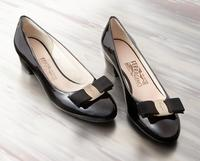 $50 off $200 Reg-price Salvatore Ferragamo Purchase @ Neiman Marcus