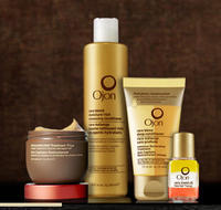Dealmoon Exclusive: Free Full Sized Dry Shampoo With Any Purchase of $40 @ Ojon