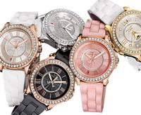 20% Off Juicy Couture Designer Watches