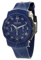 Up to 77% Off Corum Men's and Women's Watches @ Ashford