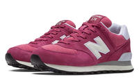 15% Off Sitewide at NewBalance.com