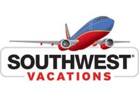 Up to $300 Off Select Vacation Packages @ Southwest Vacations