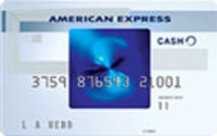 Get 1 Year of Amazon Prime Plus $50 Back After Required Spend, Learn How: Blue Cash Everyday® Card from American Express