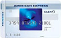Get 1 Year of Amazon Prime Plus $100 Back After Required Spend, Learn How: Blue Cash Preferred® Card from American Express