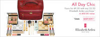 15% Off Beauty and Fragrance Purchase @ Bon Ton