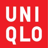 From $5 Black Friday Sale @ Uniqlo