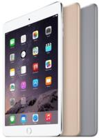 $379.99 iPad Mini 3 16GB Wi-Fi Tablet