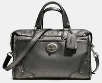 Up to 25% Off + Extra 25% Off Select Coach Handbags @ Bon-Ton