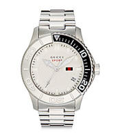 50% Off Gucci Watches @ Saks Off 5th