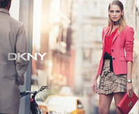 40% off+ $25 off every $150 You Spend Private Sale @ DKNY